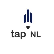 TAP-NL